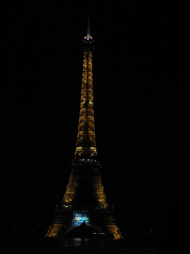 7_正常版的艾菲爾鐵塔.jpg