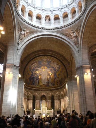 0_3教堂內部正在舉行禮拜.jpg