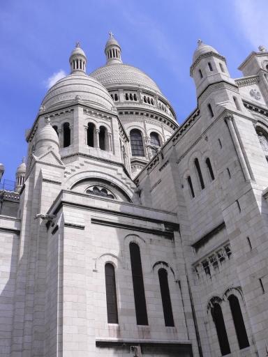 0_4聖心大教堂建築頗美的.jpg
