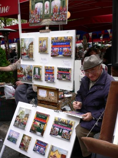 0_9露天市場畫家們在賣畫2.jpg