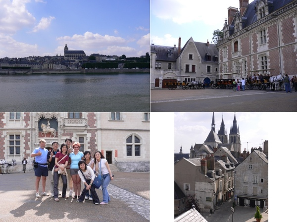 05-Blois小鎮.jpg
