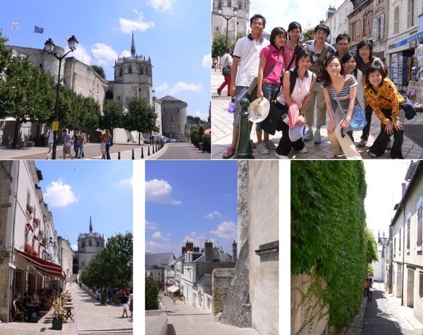 09-Amboise小鎮.jpg