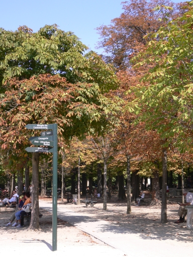 盧森堡公園-02.JPG