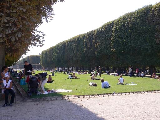 盧森堡公園-04.JPG