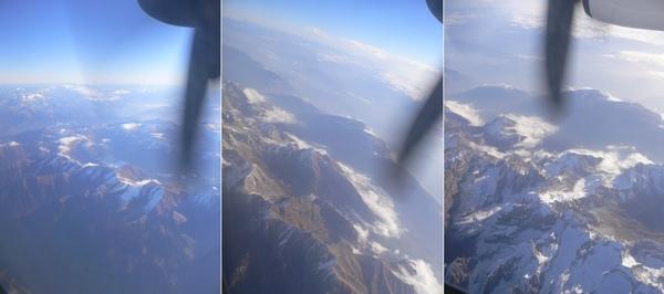 flight01.jpg