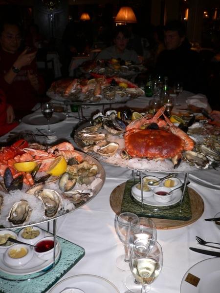 seafood-2.JPG