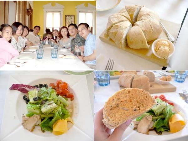 01_台中小義大利餐廳.jpg