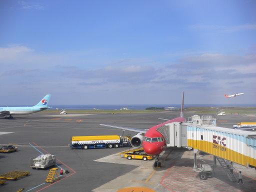 1_濟州島.jpg