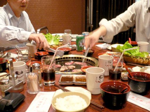 4_燒肉晚餐.jpg