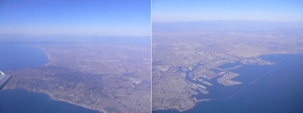 1_LA上空.jpg