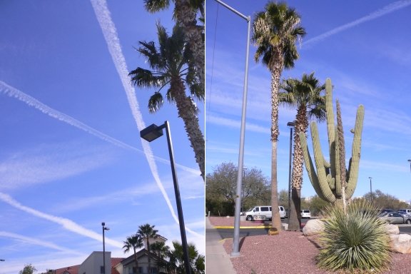 2_Tucson景.jpg