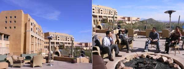 3_Tucson開會的渡假村.jpg