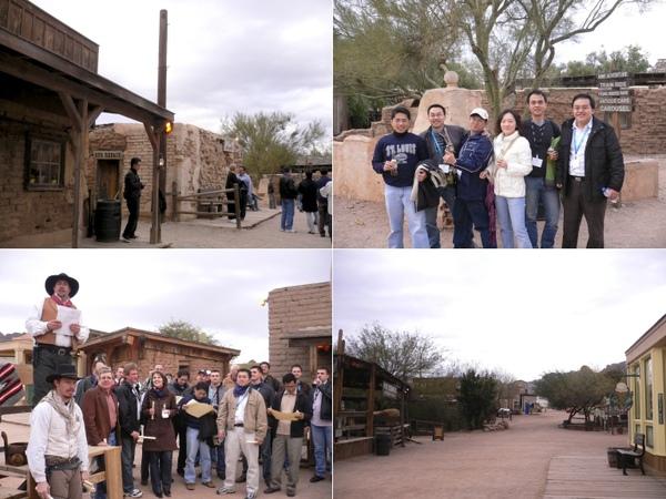 4_Old-Tucson.jpg