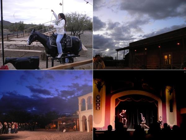 6_Old-Tucson.jpg