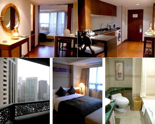 1-Hotel.jpg