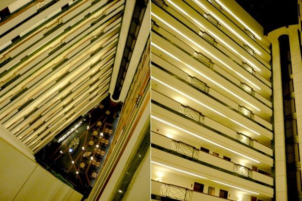 2-Hotel.jpg