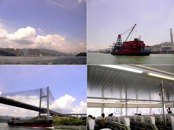 1_搭船去香港.jpg