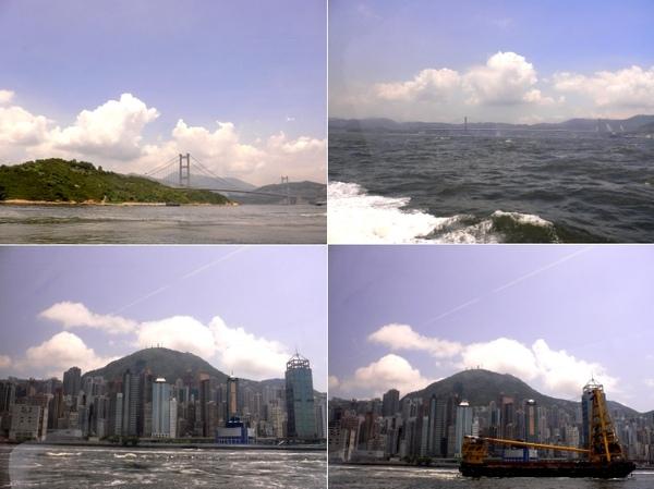 2_搭船去香港.jpg