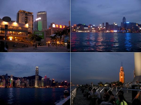 HK夜景.jpg