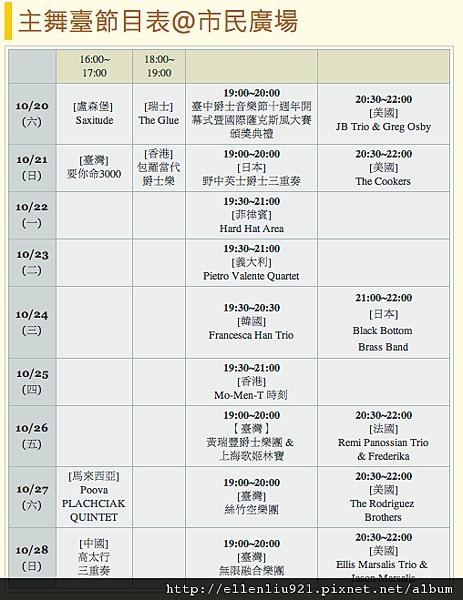 螢幕快照 2012-10-20 8.40.13 AM