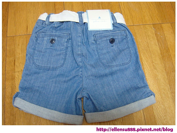 GAP-童褲95-3.jpg