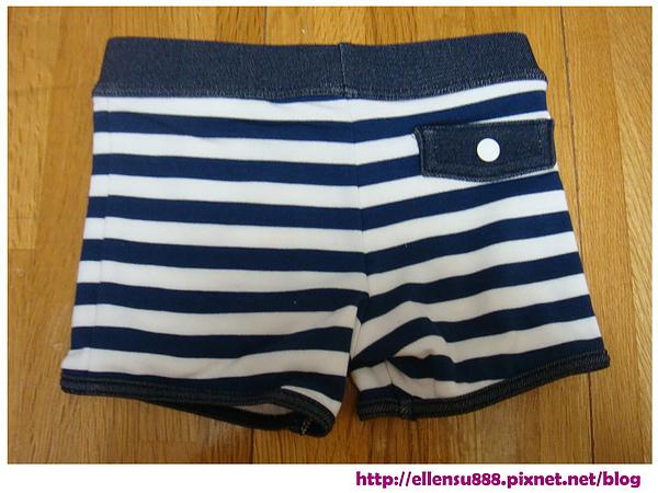MUJI-泳褲80-2.jpg