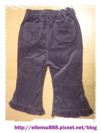 motherways-紫色褲子-反面.jpg