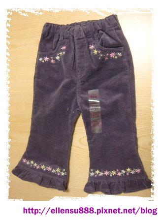motherways-紫色褲子-正面.jpg