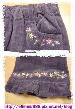 motherways-紫色褲子-褲管褲頭.jpg