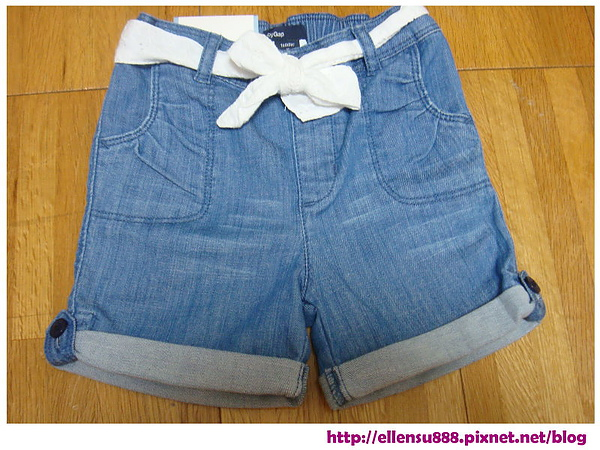 GAP-童褲95-2.jpg