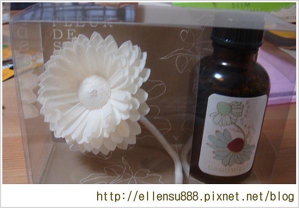 精油芳香劑1.jpg