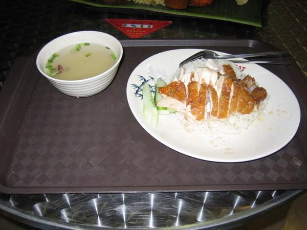 我的晚餐(2.3)
