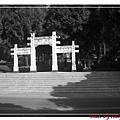 2007-4-29-12-霧社事件紀念園