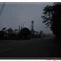 2007-4-29-129-應該是最高的加油站吧