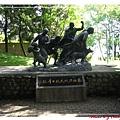 2007-4-29-14-霧社事件紀念園