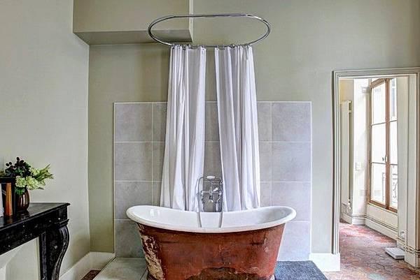坐月子洗澡