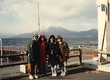 19961209-02支笏湖-01