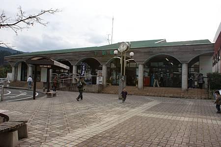 5日目-01大井川鉄道(千頭方面)07千頭駅-12