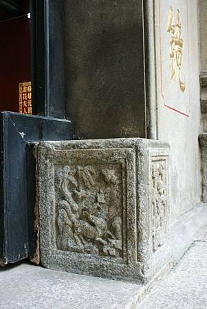 20110423-04蓮峰廟07