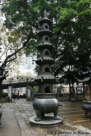 20110423-04蓮峰廟03