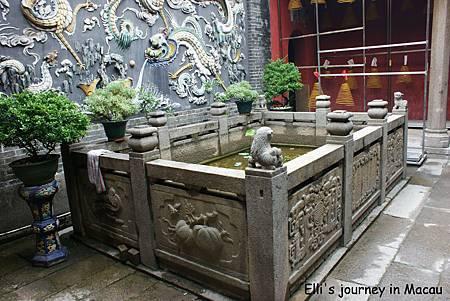 20110423-04蓮峰廟09