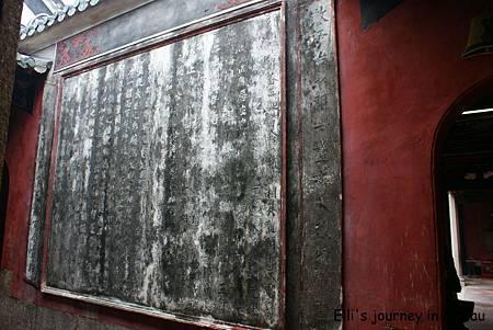 20110423-04蓮峰廟10