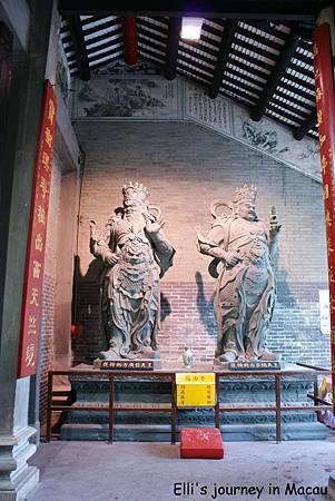 20110423-17普濟禪院(觀音堂)06