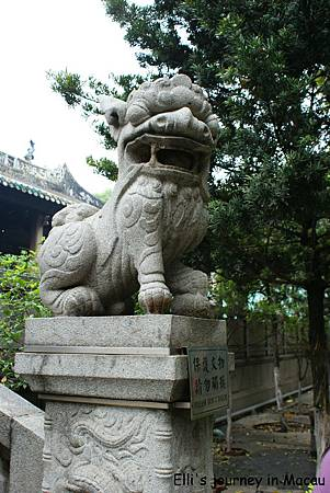 20110423-17普濟禪院(觀音堂)11