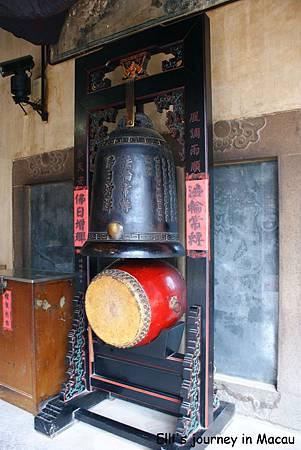 20110423-17普濟禪院(觀音堂)16