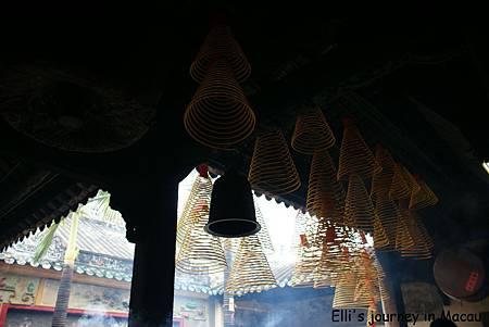 20110423-17普濟禪院(觀音堂)18