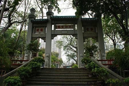 20110423-17普濟禪院(觀音堂)25