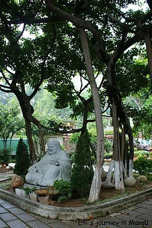 20110423-17普濟禪院(觀音堂)23