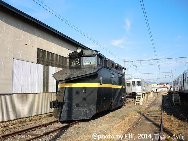 DSCN0686.JPG