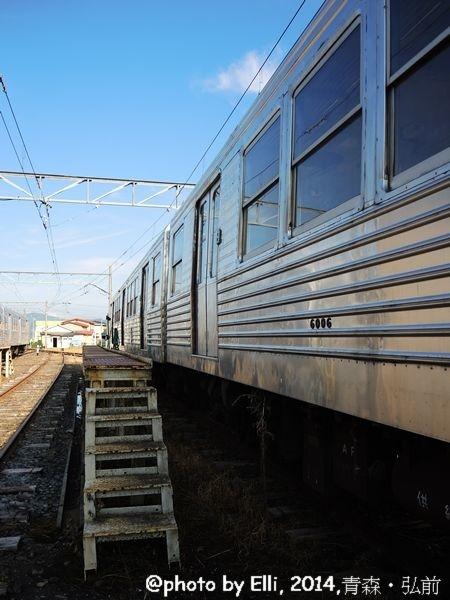 DSCN0689.JPG
